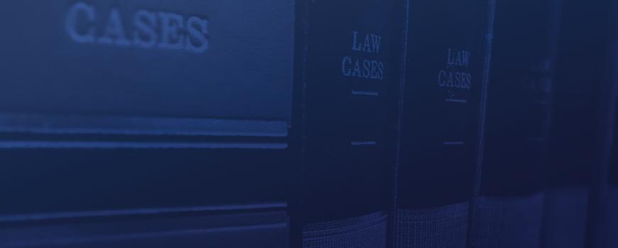 Le nouveau code de procédure civile